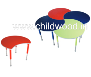 playschool furniture in Bangalore